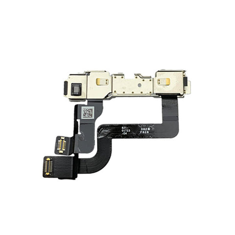 OEM Front Camera Flex Cable for iPhone XR
