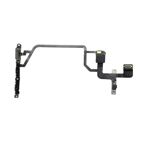 OEM Power & Volume Flex Cable for iPhone XR