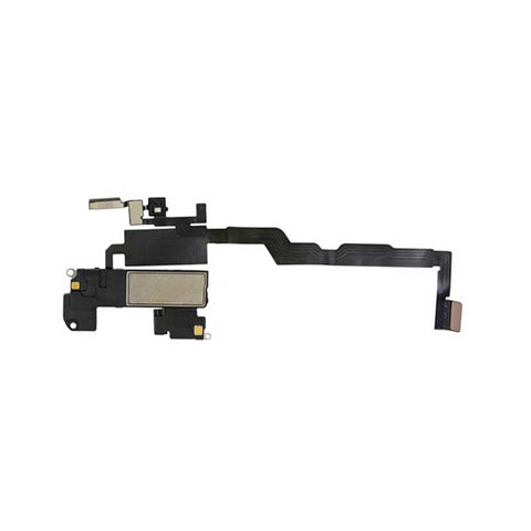 OEM Proximity Sensor Flex with Earpiece for iPhone XS