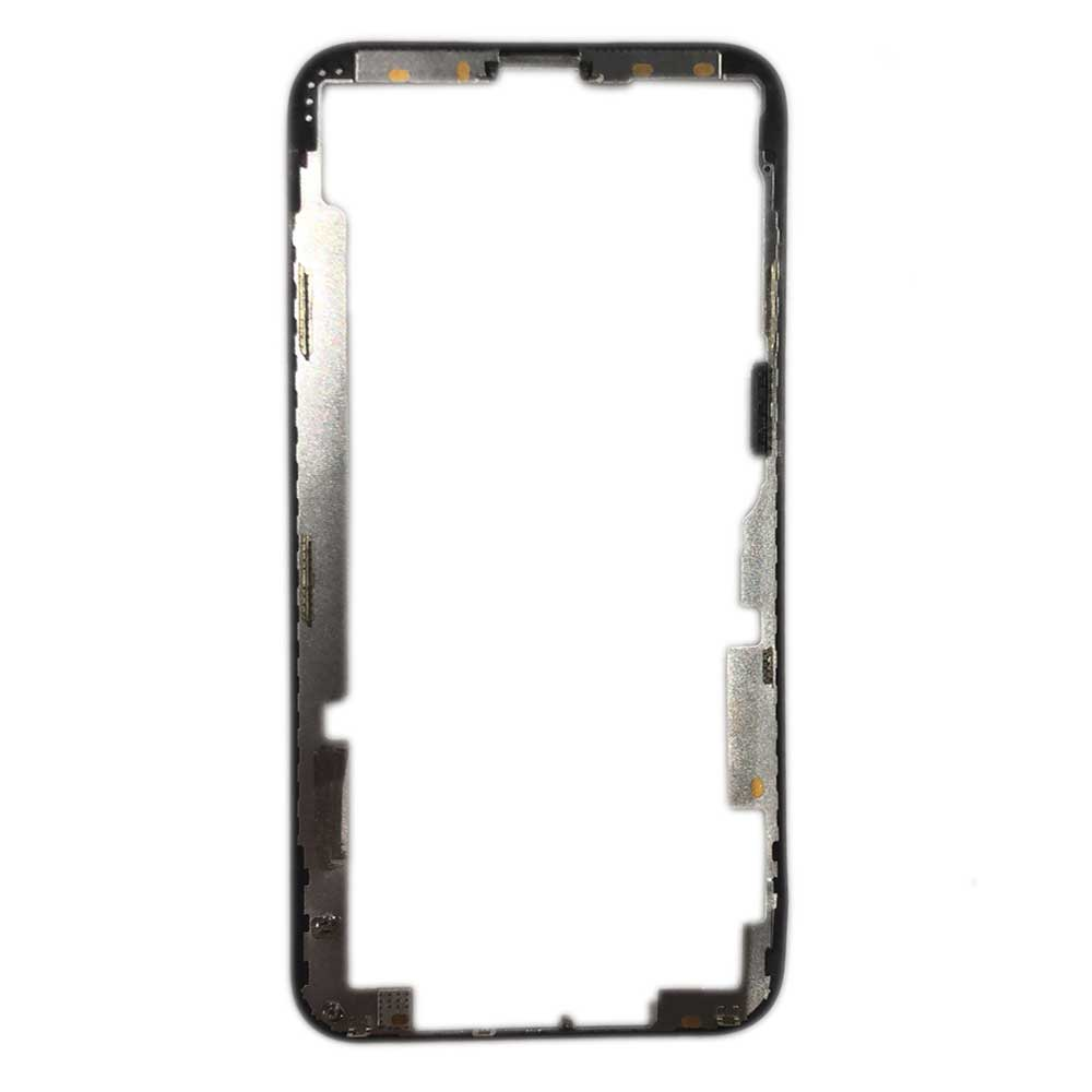 OEM Front Bezel for iPhone XS