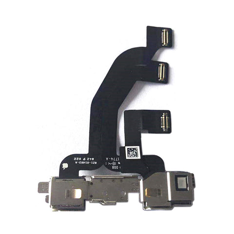 OEM Front Camera Flex Cable for iPhone XS