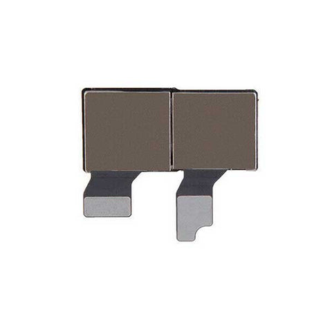 OEM Back Camera Flex Cable for iPhone Xs Max