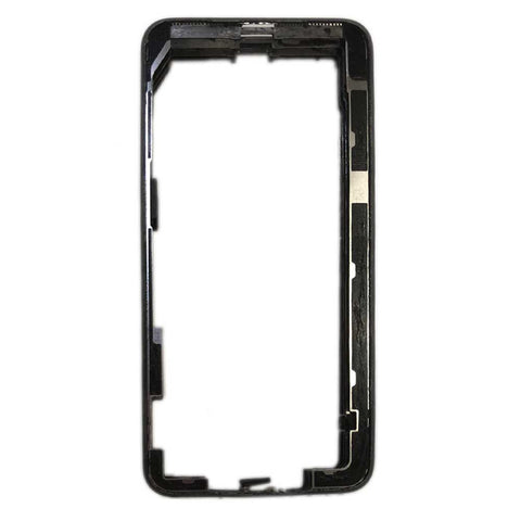OEM Front Bezel for iPhone XS Max