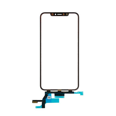 iPhone XS Max Touch Screen Digitizer | myFixarts.com