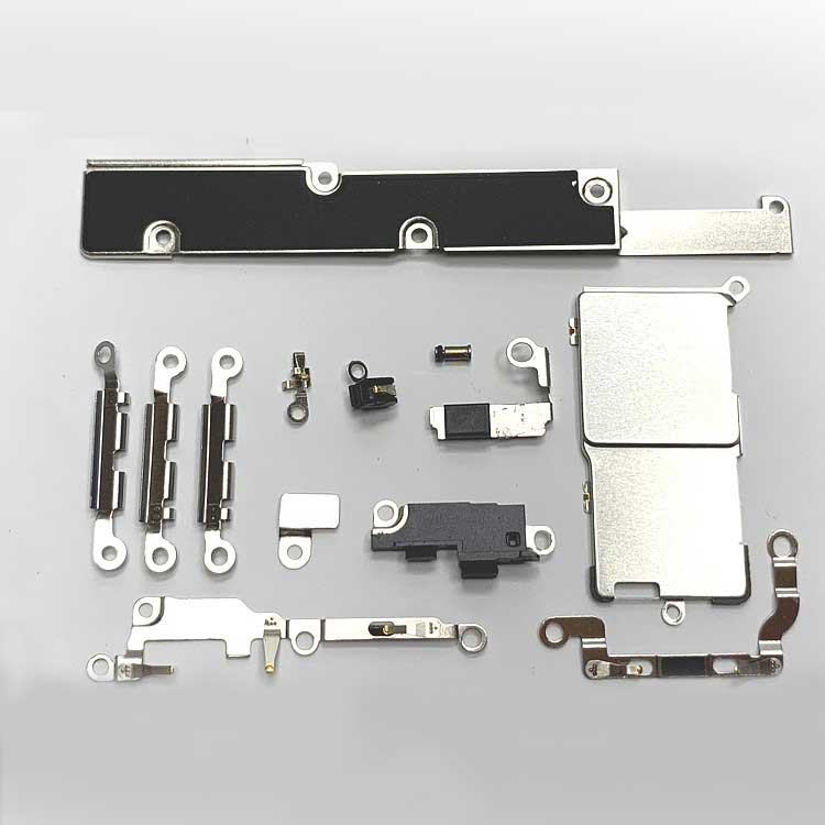 OEM A Kit of Small Parts for iPhone XS -13pcs