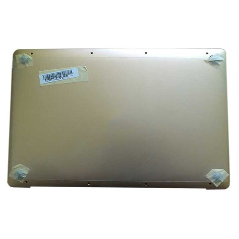"OEM Bottom Housing D Cover for Apple Macbook 12"" A1534"