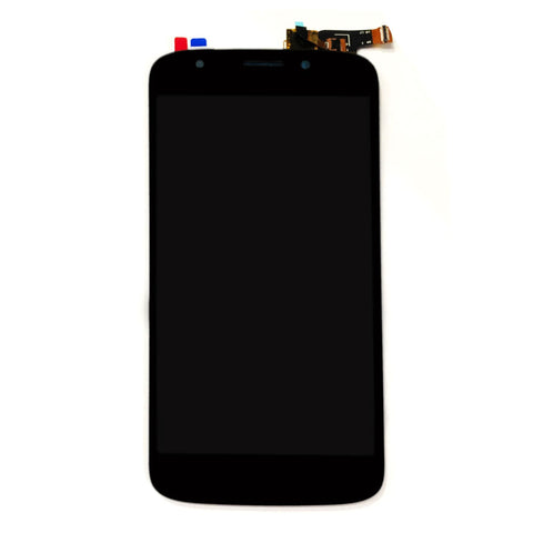 Motorola Moto E5 Play XT1921 Screen Assembly | myFixParts.com