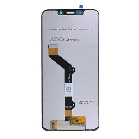 Motorola One P30 Play XT1941 Screen Assembly | myFixParts.com
