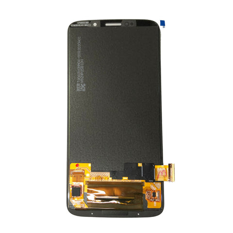 Motorola Moto Z3 Play Screen Assembly | myFixParts.com