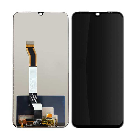 Xiaomi Redmi Note 8 Screen Assembly | myFixParts.com