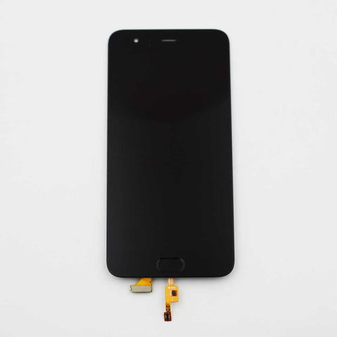 Xiaomi Mi 6 LCD Screen Assembly Black | myFixParts.com