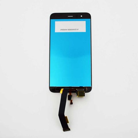 Xiaomi Mi 6 LCD Screen Assembly Blue | myFixParts.com