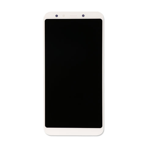 Xiaomi Mi A2 Screen Assembly White | myFixParts.com