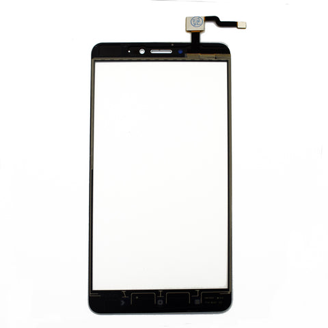 Xiaomi Mi Max2 Touch Screen Digitizer White | myFixParts.com