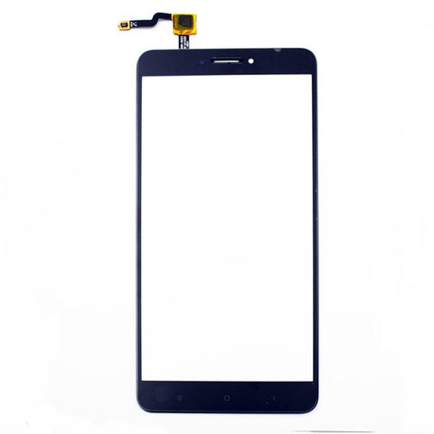 Xiaomi Mi Max 2 Touch Screen Digitizer Black | myFixParts.com
