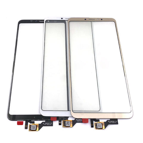 Xiaomi Mi Max 3 Touch Screen Digitizer Gold | myFixParts.com