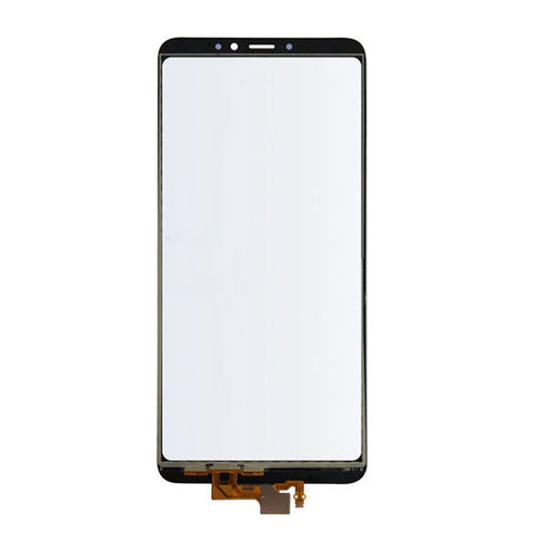 Xiaomi Mi Max 3 Touch Screen Digitizer White | myFixParts.com