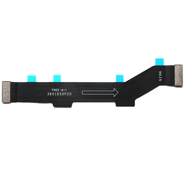 OEM Motherboard Flex Cable for Xiaomi Mi Mix 2s