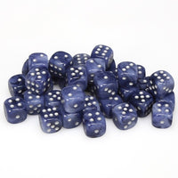 Chessex Dice - 6 sided 36dice
