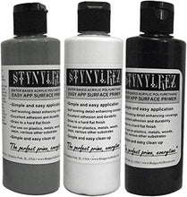 Load image into Gallery viewer, Stynelrez Airbrush Primer