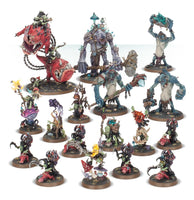 This week's Gloomspite Gitz New Releases