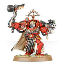 Load image into Gallery viewer, Start Collecting Blood Angels