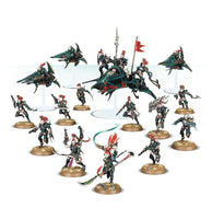 Start Collecting Drukhari