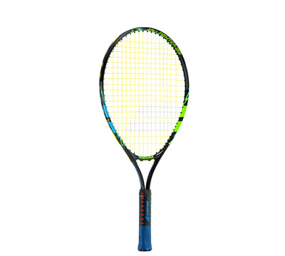 Babolat Ballfighter Jr 23
