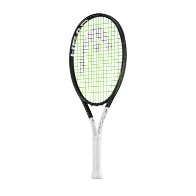 Head Graphene Touch Speed Jr 26