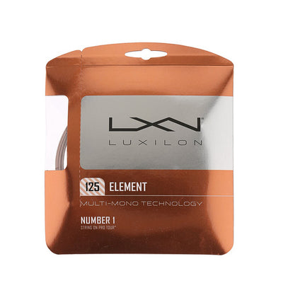 Luxilon Element