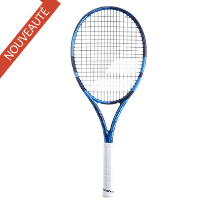 Babolat Pure Drive Light (2021)