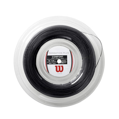 Wilson Sensation Plus Reel