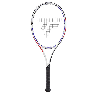 Tecnifibre T-Fight 305 XTC