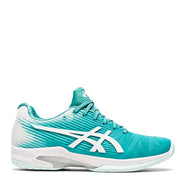 Asics Gel Solution Speed FF