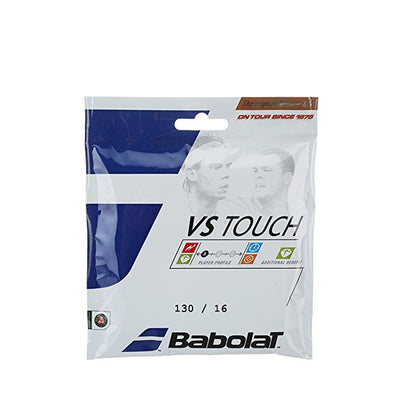 Babolat VS Touch Natural Gut