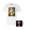 Chronologic T-Shirt + CD Bundle