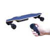 Powerful Street Surfing Electric Skateboard H5 SM  eBikesPro Australia