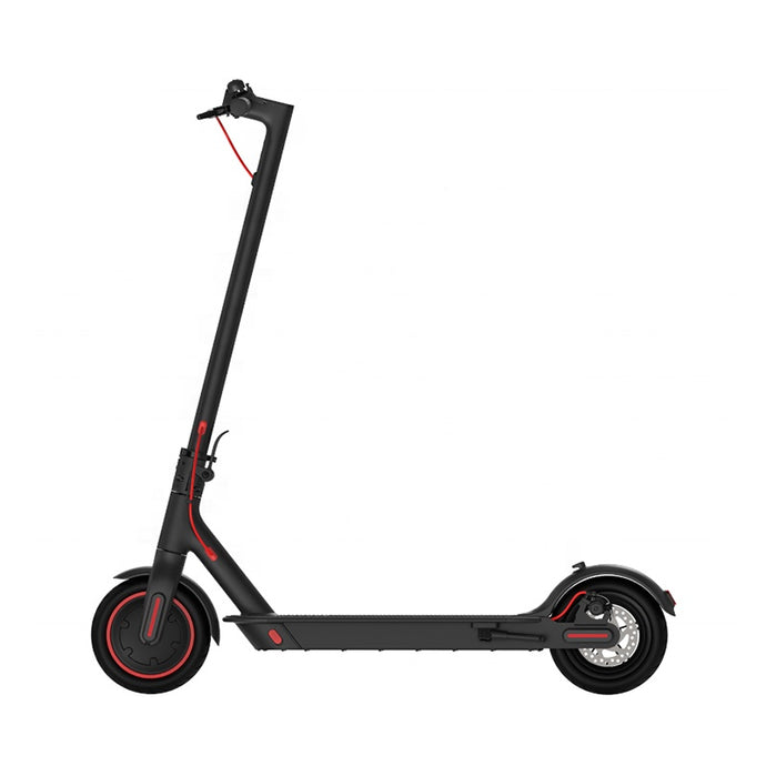Xiaomi M365 PRO Electric Scooter DS