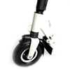 BOLZZEN Atom Pro Electric Scooter 500W with 8-Inch Wheel MA