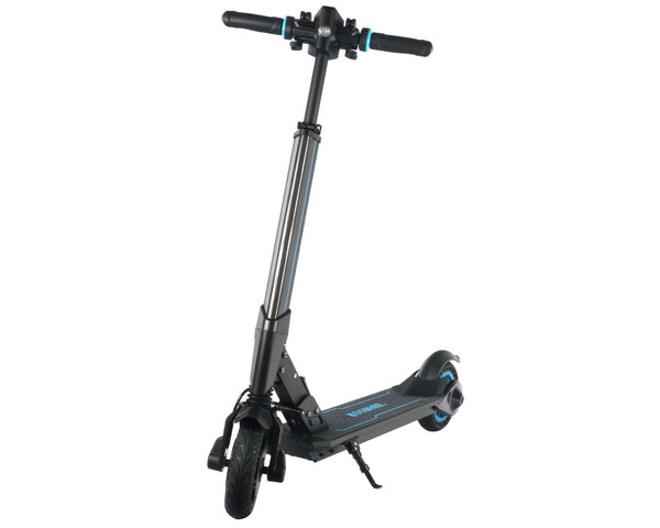 Koowheel Electric Scooter E1 350W FD