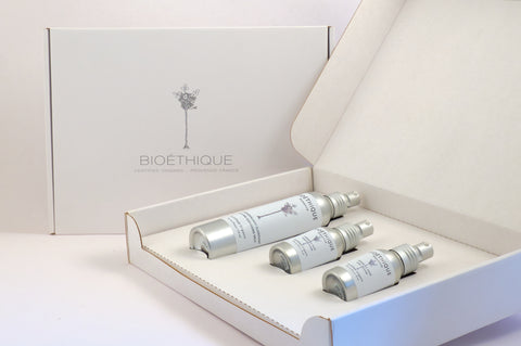 Bioéthique Large Gift Box