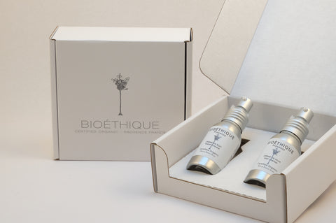 Bioéthique Small Gift Box