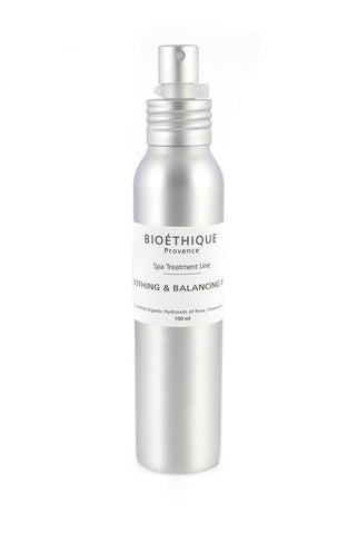 Soothing & Balancing Mist 100 ml