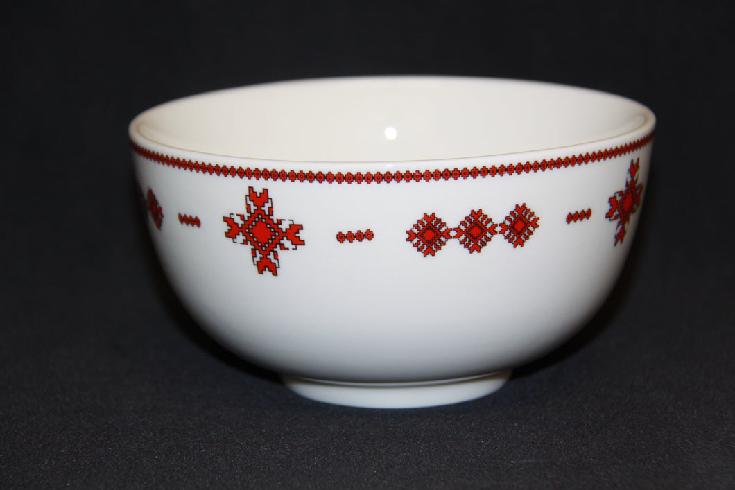 Copy of Deep Soup Bowl