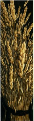 Harvest Gold - Miniature