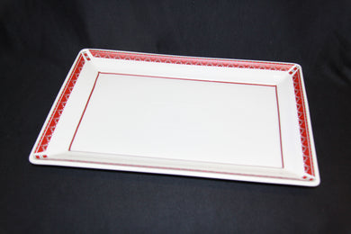 Rectangular Serving Platter 15