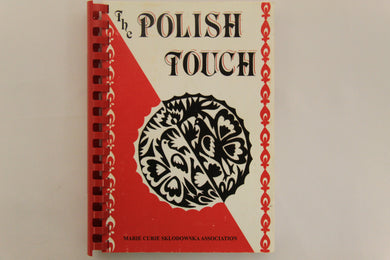 The Polish Touch