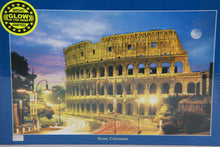 Load image into Gallery viewer, Rome, Colosseum- 1000 PC
