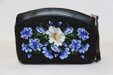 Load image into Gallery viewer, Beaded Handbag