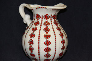 Country Jug
